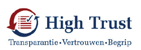 de HighTrust-registermediator in Leiden, Leiderdorp, Voorschoten